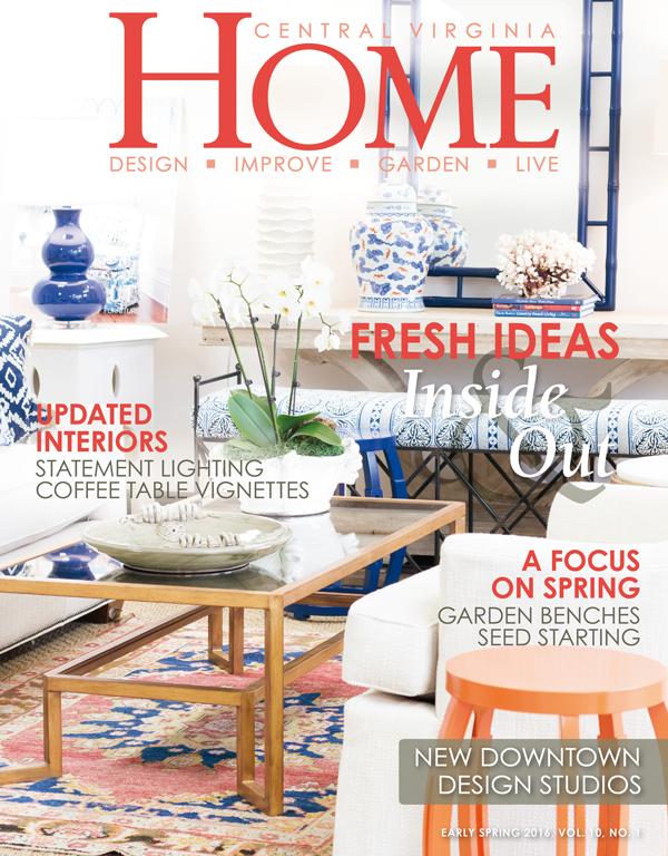 CV home cover
